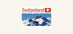 Treffen China Import Agentur Schweiz 2020 - winuo.org