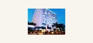 Panorama Regency Hotel