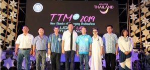 ThailandConnect - Thaoland's Travel Market Place