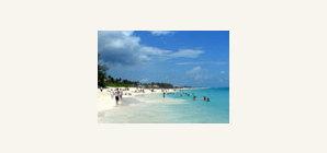 Paradise Island Beach Club (Vacations-In-Paradise)